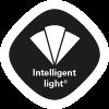 INTELLIGENT LIGHT TECHNOLOGY